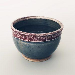 helene_bowl-1-21