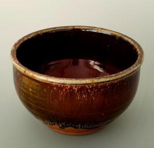 helene_bowl-3-21