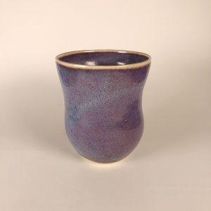 Cups (no handle)